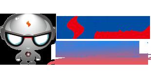 找铝天下网logo